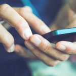Are You Managing Smartphone Usage in the Dental Office?